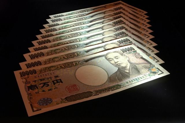 money8