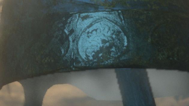 PS4Pro 解像度 比較に関連した画像-07