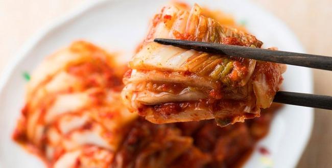 韓国食品から大腸菌が大量検出、糞尿用バキュームカーで食材を運搬するなどヤバすぎる韓国の衛生観念