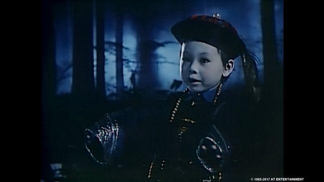 キョンシー 幽幻道士 キョンシーズ 一挙放送 シリーズに関連した画像-03