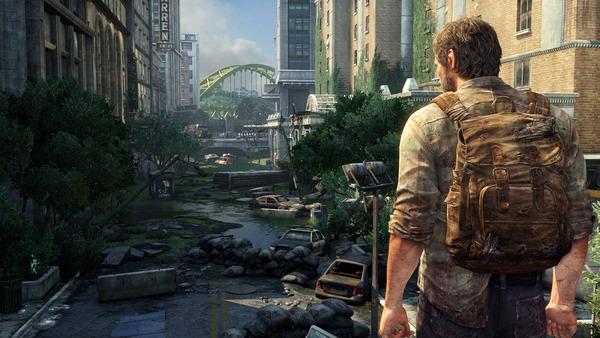 The-Last-of-Us-PS3-E3-2012