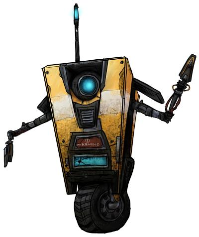 ゲームロボットキャラに関連した画像-03