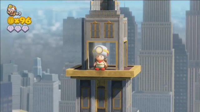 キノピオに関連した画像-04