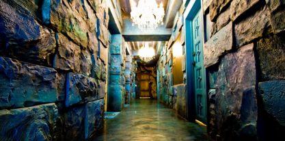 不思議の国のアリス 会議室 ファンタジーに関連した画像-04