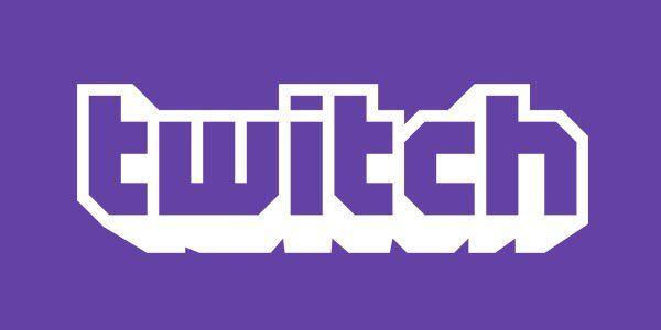 Twitch-Livecast-E3-Games