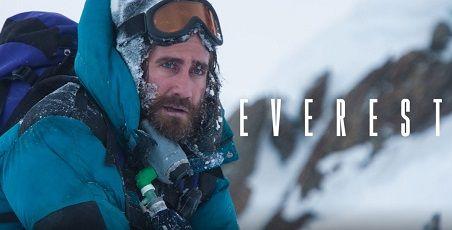 エベレスト 遭難事故 死亡 階段 生き残り シャーロット・フォックスに関連した画像-01