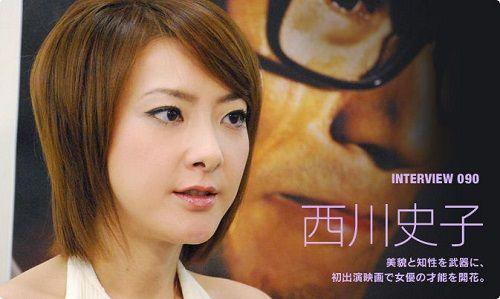 西川史子医大減点に関連した画像-01