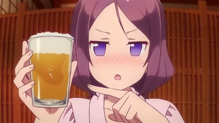 ノンアルコール ビール 職場 出勤停止に関連した画像-01