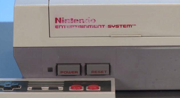 任天堂ハード ランキング スーファミ 64 ファミコンに関連した画像-09