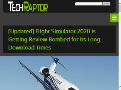 フライトシミュレーター2020 ダウンロード 時間 長い 低評価 レビュー 相次ぐに関連した画像-02