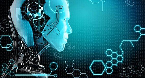 人工知能言語に関連した画像-01