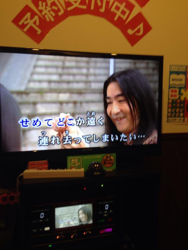 カラオケ 映像に関連した画像-02