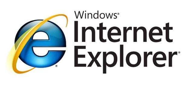 ブラウザ IE Chrome シェア 逆転に関連した画像-01