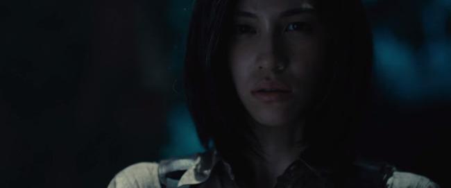 進撃の巨人 ミカサ キスに関連した画像-02