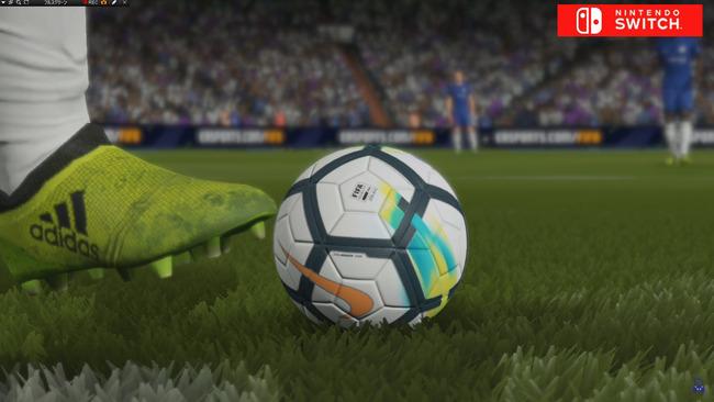 FIFA比較に関連した画像-05