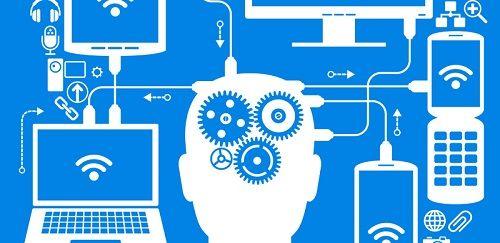 知能 補償 メガネ 補聴器 辞書 電卓 ICTに関連した画像-01