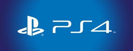 PS4 解除に関連した画像-01
