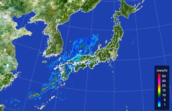 天気予報に関連した画像-01