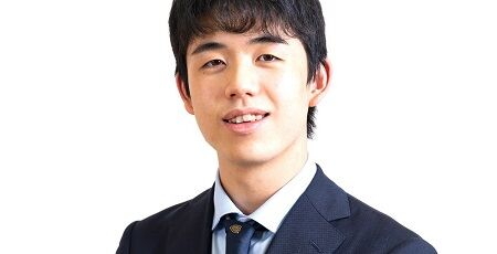 藤井聡太 最後の晩餐 食べ物 死ぬ前 質問 答え 喉に関連した画像-01