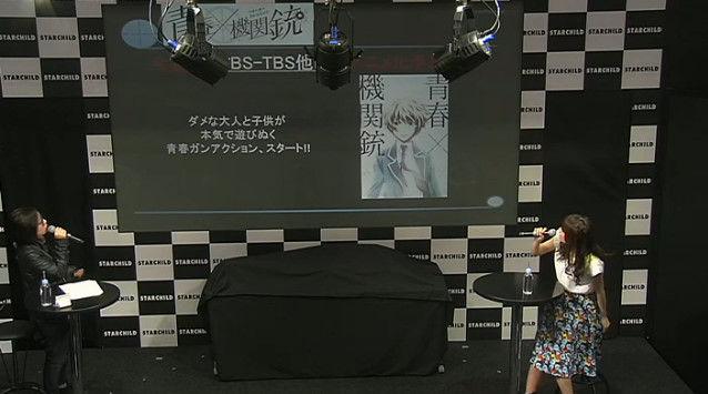 青春×機関銃 小松未可子に関連した画像-04