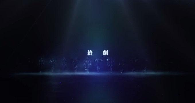 仮面ライダー バトライド・ウォー2に関連した画像-24