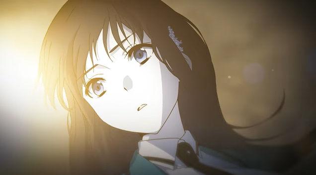 魔法科高校の劣等生 来訪者編 2期 2020年 放送時期 TVアニメに関連した画像-06