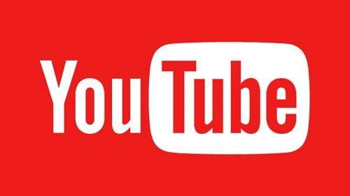 Youtubeダウンアクセスに関連した画像-01