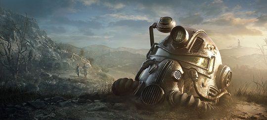 Falloutテレビシリーズ化に関連した画像-01