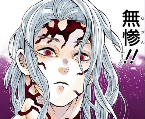 鬼滅 ドラゴンボール 北斗の拳 悪役に関連した画像-01