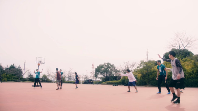 jt バスケットボール バスケット バスケ バレーボール バレーに関連した画像-06