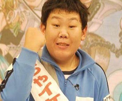 岡村隆史 三中元克 めちゃイケ めちゃめちゃイケてる スタッフ オーディションに関連した画像-01