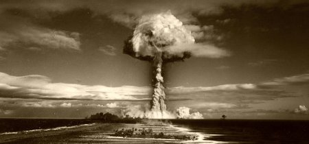 火星 核爆発に関連した画像-01