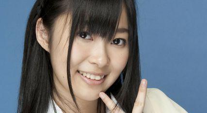 AKB48 総選挙に関連した画像-01