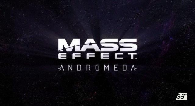 マスエフェクト アンドロメダ EAに関連した画像-06