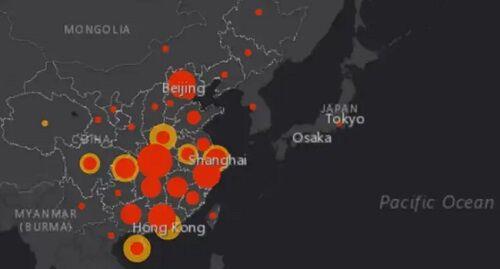 ミクロネシア連邦 日本 入国禁止 コロナウイルス 新型肺炎 非常事態宣言に関連した画像-01