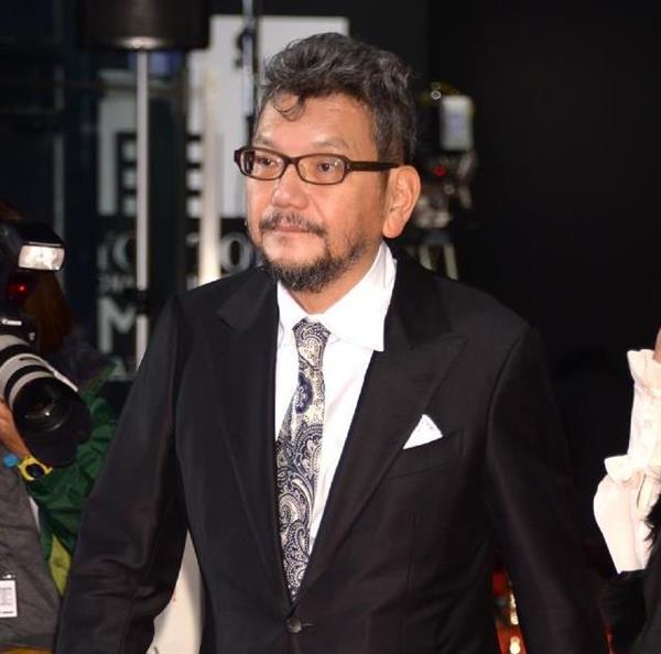 アニメ制作会社 ガイナックス ガイナ 1億円 支払い命令 提訴 庵野秀明 スタジオカラー 勝利に関連した画像-03