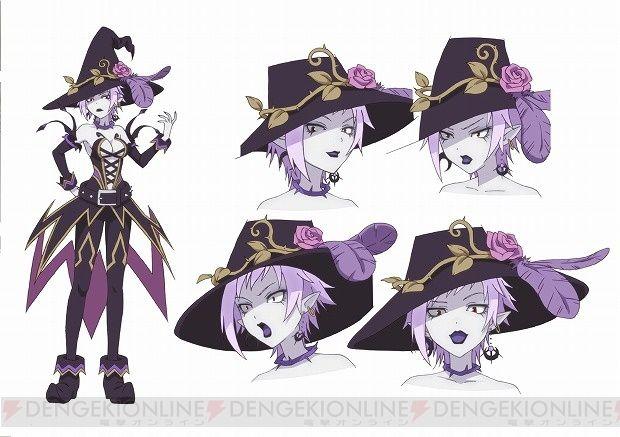 c20130524_nep_anime_02_cs1w1_620x437