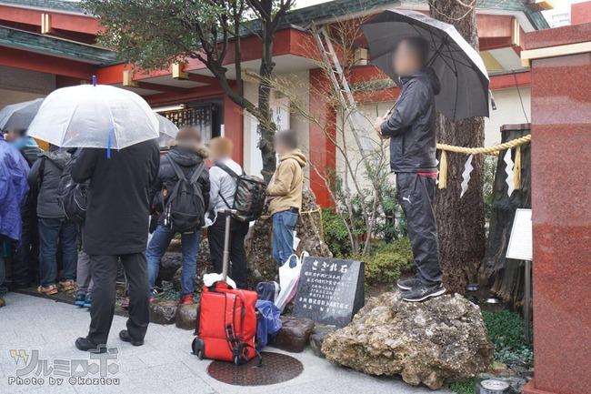 AKB成人式 神田明神 ドルオタに関連した画像-04