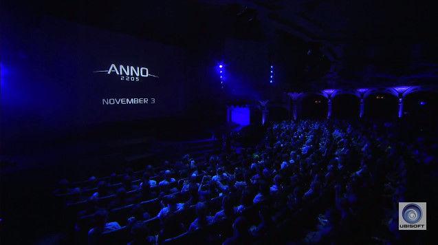 E3 UBI ANNOに関連した画像-13