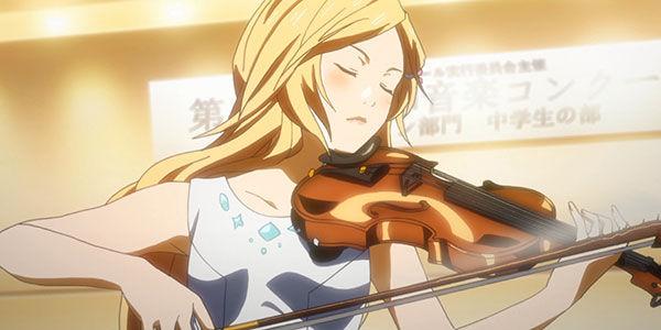 ヴァイオリン 音楽家 お金 墓に関連した画像-01