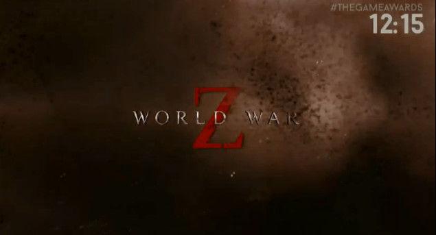 ワールド・ウォーZ ゲーム化 PS4 Xboxに関連した画像-01
