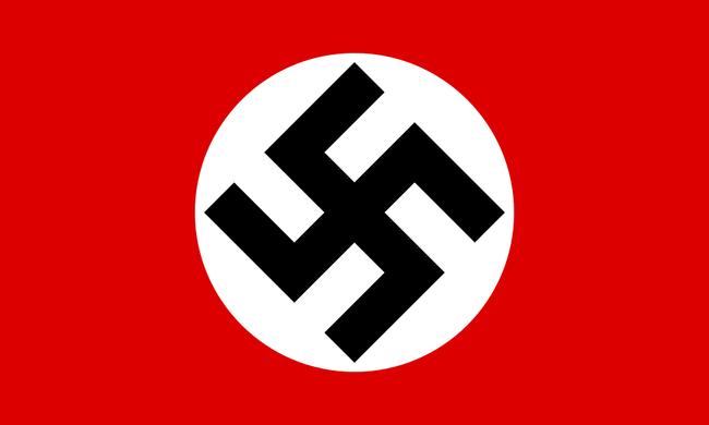 BTS ハーケンクロイツ ナチス親衛隊に関連した画像-08