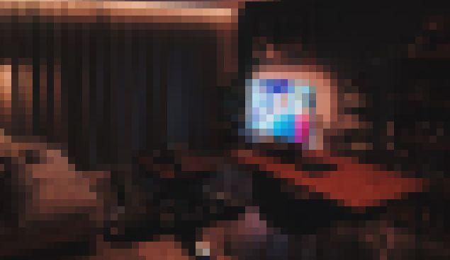 女 呼んで イケてる フリする 部屋に関連した画像-01