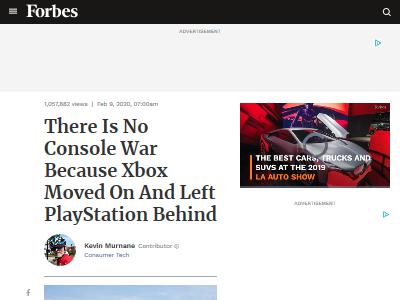 ゲハ戦争 プレイステーション Xbox ソニー マイクロソフト 任天堂に関連した画像-02