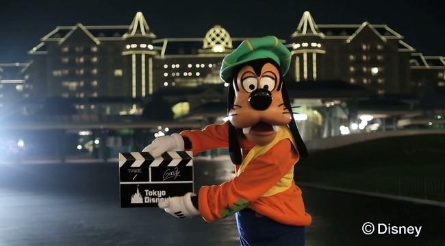 ディズニー 動画に関連した画像-01