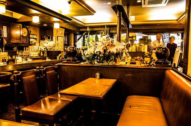 涼宮ハルヒの憂鬱 聖地 珈琲屋ドリーム 移転 閉店 エンドレスエイトに関連した画像-09