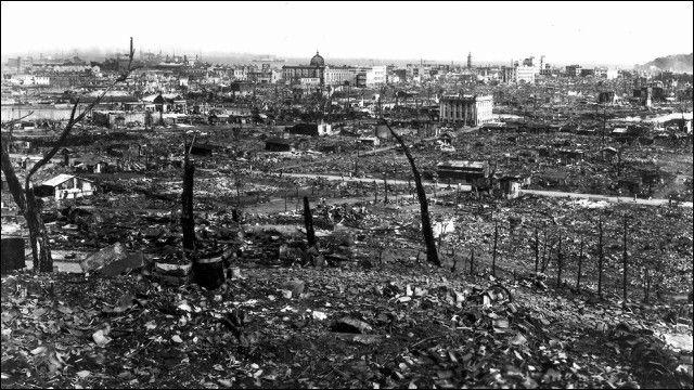 関東大震災に関連した画像-01