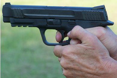 暴力ゲーム ビデオゲーム 批判 子供 ライフル協会に関連した画像-01