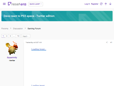 PS5 ゲーム開発者に関連した画像-02