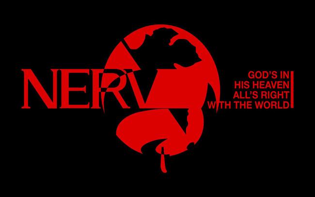特務機関NERV 防災情報アカウント 凍結 地震 石森大貴 ゲヒルン株式会社に関連した画像-01